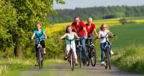 Jenaer Rad und Umwelttag
