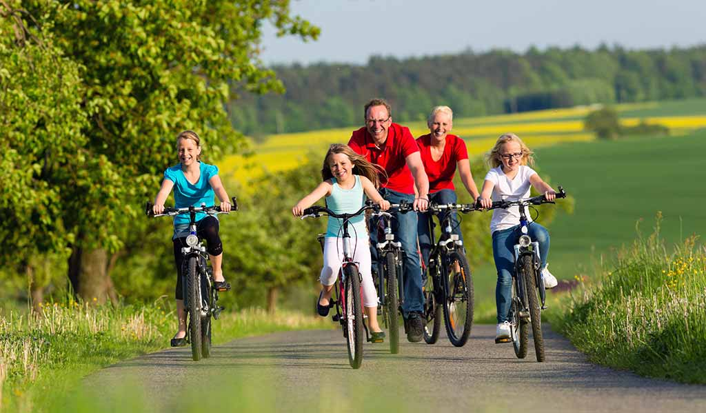 jena-radfahren-umwelt-familie