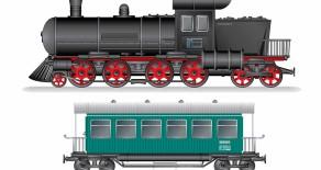 Modelleisenbahnausstellung in Jena vom 24.10.-1.11.2015